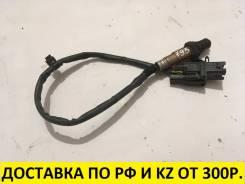 Датчик кислородный Nissan/Infiniti VQ35DE J0793