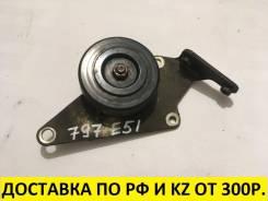 Натяжитель ремня кондиционера Nissan/Infiniti VQ35DE J0797