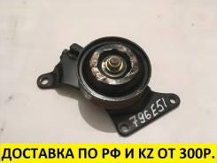 Натяжитель ремня гидроусилителя Nissan/Infiniti VQ35DE J0796