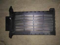 Нагревательный элемент отопителя салона Renault Duster