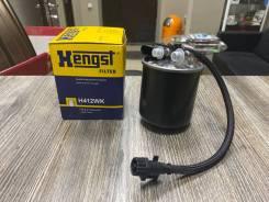 Фильтр топливный OM 651.950 Mercedes VITO 447 V II 14- A6510903052