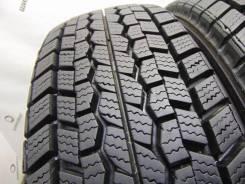 Dunlop SP LT 01, 195/75 R15LT 109/107L