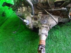 Акпп Mitsubishi Legnum, EC3W, 4G64; W5A422D5B C3139 [073W0040552]