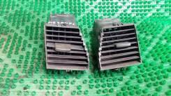 Воздуховод печки Renault Megane 2