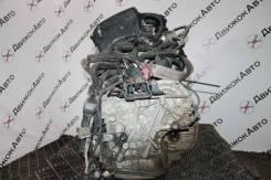 АКПП CVT Toyota 1KR-FE Контрактная | Установка Гарантия