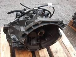 Коробка передач механика (МКПП) Форд Фокус 2 С-Макс (Ford Focus C-MAX)