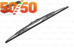 Щетка стеклоочистителя ECO 530 53C 3397004671 3397004671 Bosch