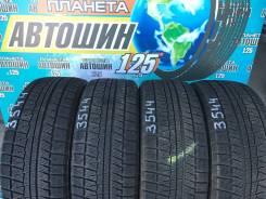 Bridgestone Blizzak Revo GZ, 225/50/17