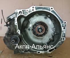 АКПП AT8 для Ситроен с4 (2) 1.6 л. Кредит.