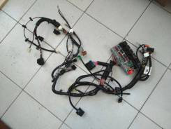 Жгут проводов панели приборов Datsun on-Do (14-) 240135PA1A