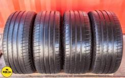 1351 Michelin Pilot Sport 3 ~4-5mm, 245/40 R18