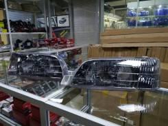 Фара Toyota Camry SV40
