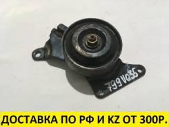 Натяжитель ремня Nissan/Infiniti VQ35DE J0799