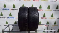 Semperit Speed-Grip 2. зимние, без шипов, б/у, износ 30%
