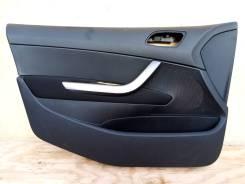 Обшивка двери комплект Peugeot 308