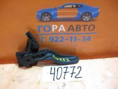 Ручка открывания капота Opel Astra H / Family 2004-2015 Opel Astra F 1991-1998; Opel Astra G 1998-2005; Opel Astra H / Family 2004-2015; Opel Calibra A 1990-1997; Opel Corsa C 2000-2006; Opel Kadett E 1984-1994; Opel Signum 2003-2008; Opel Tigra Twin...