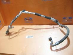 Трубка кондиционера Kia Ceed 2012-2018 (Трубка кондиционера) [97775A7000]