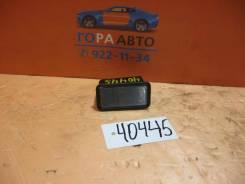 Плафон салонный Kia Ceed 2012-2018 (Плафон салонный) [92620A6000]