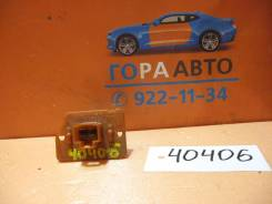 Резистор отопителя Kia Ceed 2012-2018 Hyundai Elantra 2006-2011; Hyundai i30 2007-2012; Hyundai ix35 / Tucson 2010-2015; Hyundai Santa Fe [CM] 2006-2012; Hyundai Sonata V [NF] 2005-2010; Hyundai Sonata VI 2010-2014; Kia Ceed 2007-2012; Kia Ceed 2012...