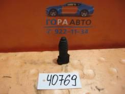 Выключатель концевой Opel Astra H / Family 2004-2015 (Выключатель концевой) [90355463]