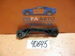 Кронштейн воздушного фильтра Opel Astra H / Family 2004-2015 (Кронштейн воздушного фильтра) [90531006]