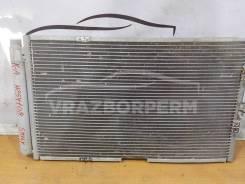 Радиатор кондиционера Lifan Smily 2008 [F8105100B1]
