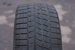 Pirelli Winter SnowSport 210, 235/50 R17