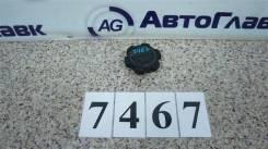 Крышка маслозаливной горловины Toyota Corolla Fielder [1218055010] ZZE122 1ZZFE