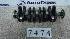 Коленвал Toyota Corolla Fielder [1340122020] ZZE122 1ZZFE
