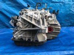 АКПП U660F для Тойота Хайлендер 14-16