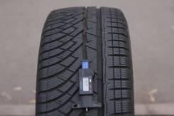 Michelin Pilot Alpin 4, 215/45 R18, 215/45/18