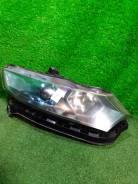 Фара Honda Insight, ZE2; 100-22877 [293W0047620], правая передняя