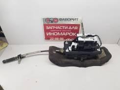 Селектор АКПП [4G1713041AM] для Audi A6 C7