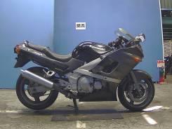 Kawasaki ZZR 400 2. 400куб. см., исправен, птс, без пробега. Под заказ