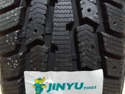 Jinyu YW90. зимние, без шипов, 2019 год, новый