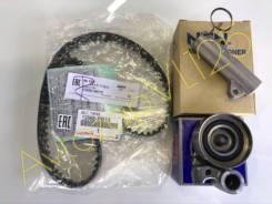Набор для замены ГРМ 1KD-FTV / 2KD-FTV с сальником