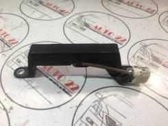 Датчик антенны задний Toyota Camry ACV40