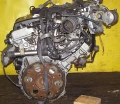 Двигатель в сборе. Toyota: Allion, Allex, Agya, 4Runner, Alphard, Alphard Hybrid, Altezza, Aqua, Aristo, Aurion, Auris, Avalon, Avanza, Avensis, Avens...