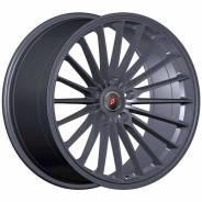 Новые диски 5*114,3 R20 Inforged IFG36