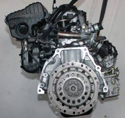 Двигатель в сборе. Honda: Accord, Accord Aerodeck, Accord Inspire, Accord Tourer, Acty, Acty Truck, Airwave, Ascot, Ascot Innova, Avancier, Ballade, B...