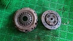 Корзина сцепления Renault Megane 2