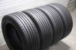 Dunlop SP Sport Maxx 050. летние, 2014 год, б/у, износ 20%