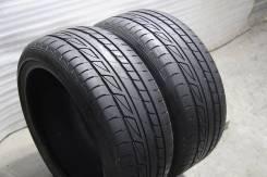 Bridgestone Playz PZ1. летние, б/у, износ 10%