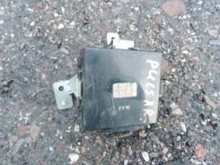 Блок управления Nissan Pulsar N14