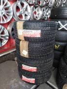 Bridgestone Blizzak RFT, 225/50 R17