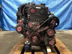 Контрактный двигатель Mitsubishi Lancer CS5W 4G93T MR578557