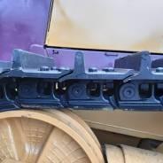 Четра Т35, 2008