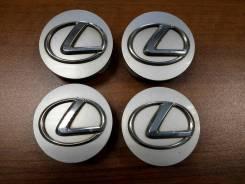 Колпаки на литье Lexus