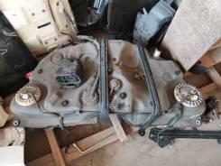 Топливный бак Lexus GS350