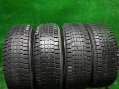 Dunlop Grandtrek SJ7, 225/65 R17